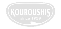 Kouroushis Dairies - Since 1959